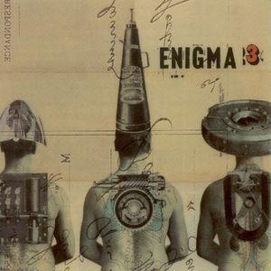 Enigma 3
