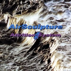 AirSculpture Attrition System