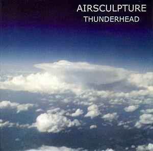 AirSculpture Thunderhead