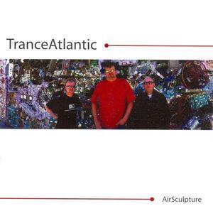 AirSculpture TranceAtlantic