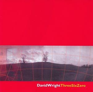 David Wright ThreeSixZero