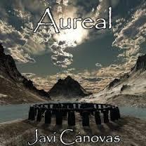 Javi Canovas Aureal