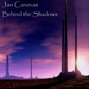 Javi Canovas Behind the Shadows
