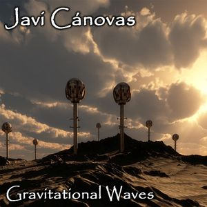 Javi Canovas Gravitational Waves