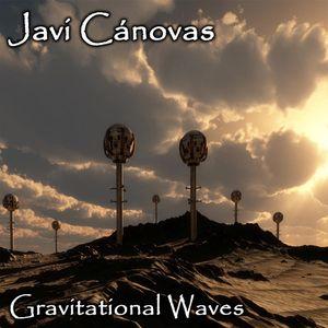 Javi Canovas Gravitational Waves