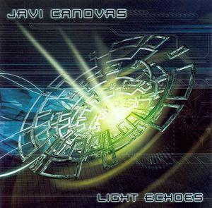 Javi Canovas Light Echoes