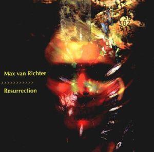 Max van Richter Resurrection