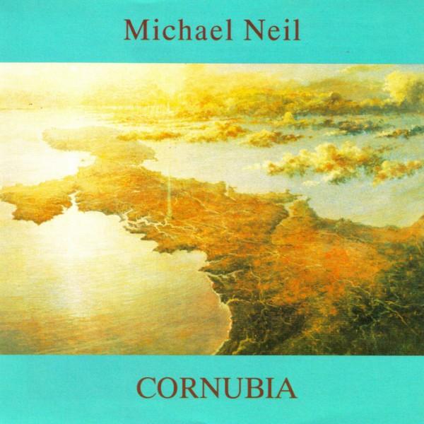 Michael Neil Cornubia
