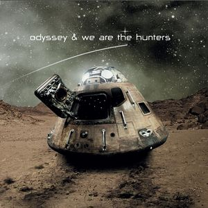 Odyssey We are the Hunters