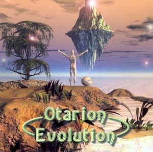 Otarion Evolution