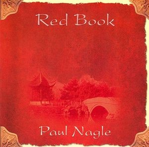 Paul Nagle Red Book Blue Book