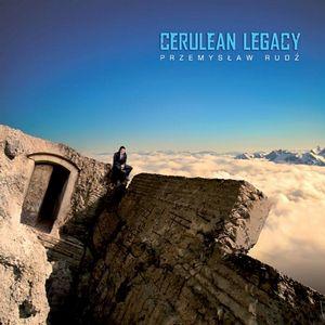 Przemyslaw Rudz Cerulean Legacy