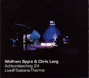 Spyra & Chris Lang Achtundsechzig 24