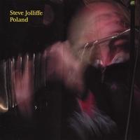 Steve Jolliffe Poland