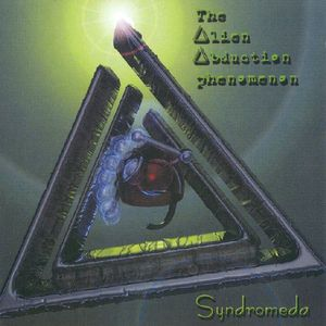 Syndromeda Alien Abduction Phenomenon