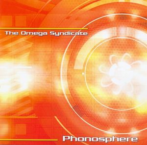 The Omega Syndicate Phonosphere