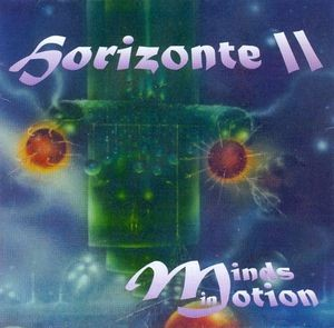 Minds in Motion Horizonte II