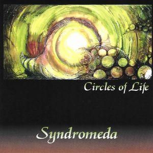 Syndromeda Circles of Life