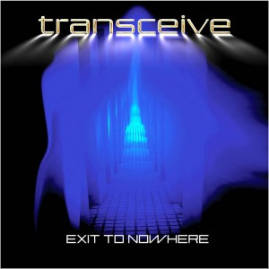 Transceive Exit to Nowhere