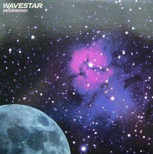 Wavestar Moonwind Audion