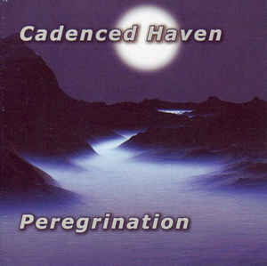 Cadenced Haven Peregrination
