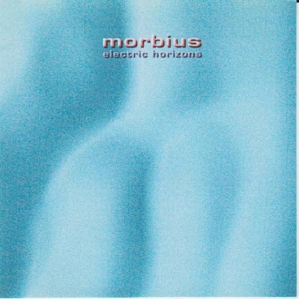 Morbius Electric Horizons