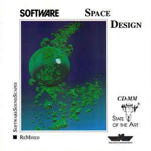 Software Space Design