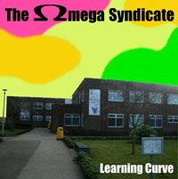 The Omega Syndicate Learning Curve