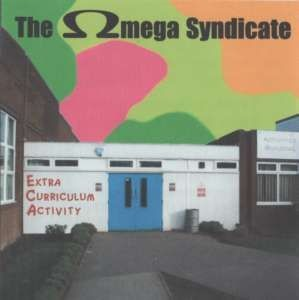 The Omega Syndicate Extra Curriculum Activity