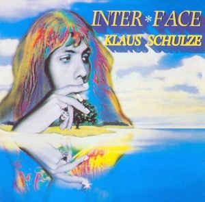 Klaus Schulze Interface