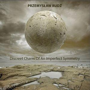 Przemyslaw Rudz Discreet Charm