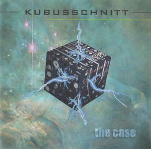 Kubusschnitt the case