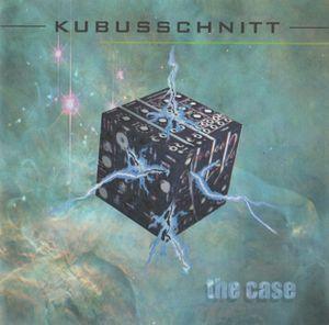Kubusschnitt the case