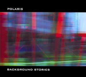 Polaris Background Stories