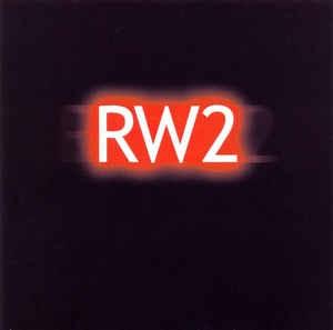 Redshift Wild 2