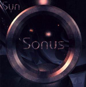 Syn Sonus