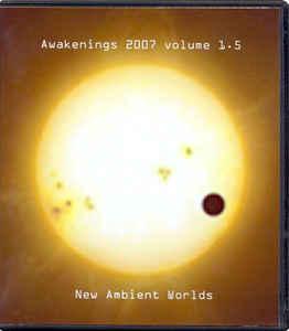Various Awakenings 2007 Volume 1.5