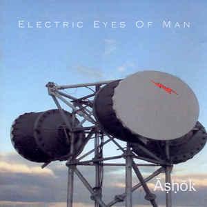 Ashok Prema Electric Eyes of Man