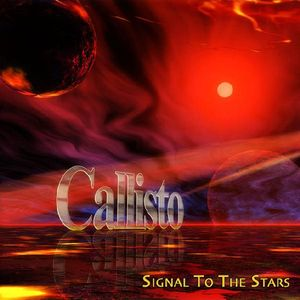 Callisto Signal to Offworld