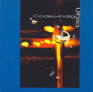 Code Indigo Uforia