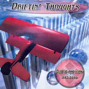 Driftin Thoughts Birds Eye View