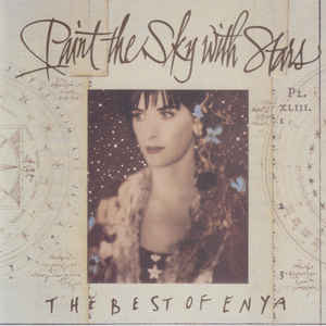 Enya Paint the Sky With Stars