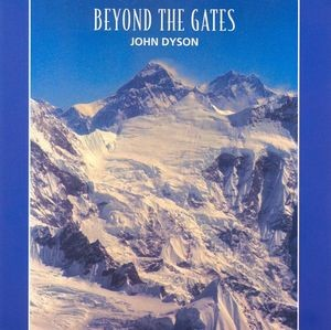 John Dyson Beyond The Gates