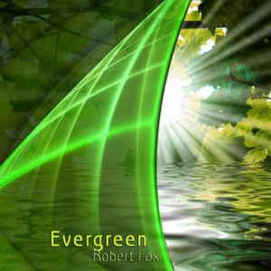 Robert Fox Evergreen