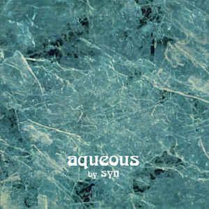 Syn Aqueous