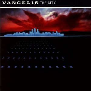 Vangelis The City