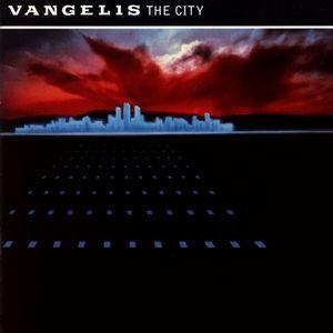 Vangelis The City
