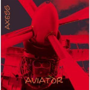 axess aviator