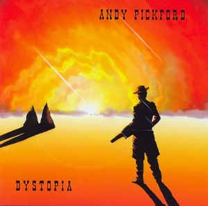 andy-pickford-dystopia