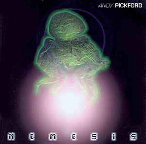 andy-pickford-nemesis